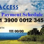 Florida EBT Payment Schedule 2019 | EBT Florida Payment Date For 2019