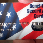 How To Replace Lost Kentucky EBT Card