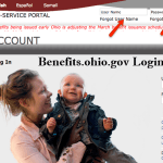 Benefits.ohio.gov Login To Manage Your Benefits Online