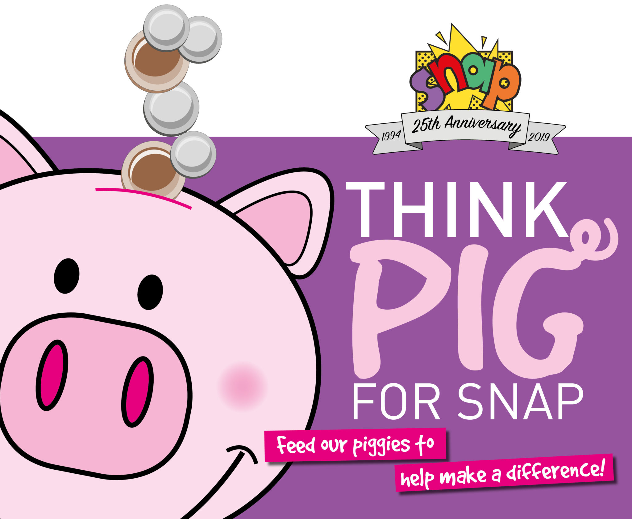 How To Draw A Piggy Bank Easy
