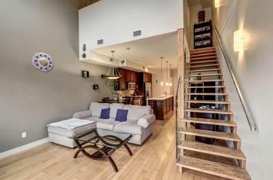 Real-Estate-3