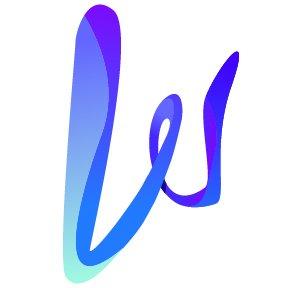 kwib-logo