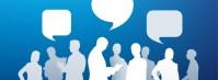 Représentativité syndicale de notre branche, résultats et perspectives