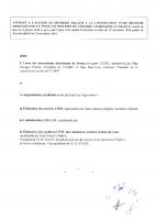 26_09_17 Avenant accord de méthode signé