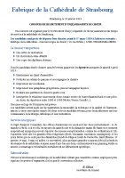 Concours orgue choeur _Strasbourg_V3