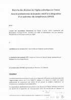 Accord signé 12 mars 2019_relatif a la designation d'un OPCO
