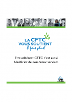 Guide CFTC