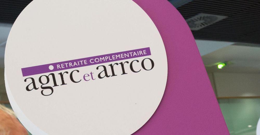 AGIRC-ARRCO, des retraites complémentaires enfin indexées sur l'inflation
