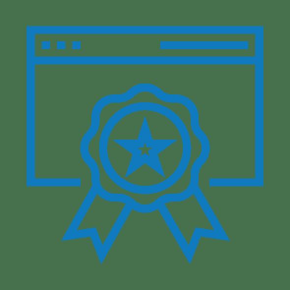 Examen d'orgue 2019 (Carte professionnelle)