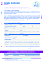 Bulletin-d'adhésion-SNAPE-CFTC