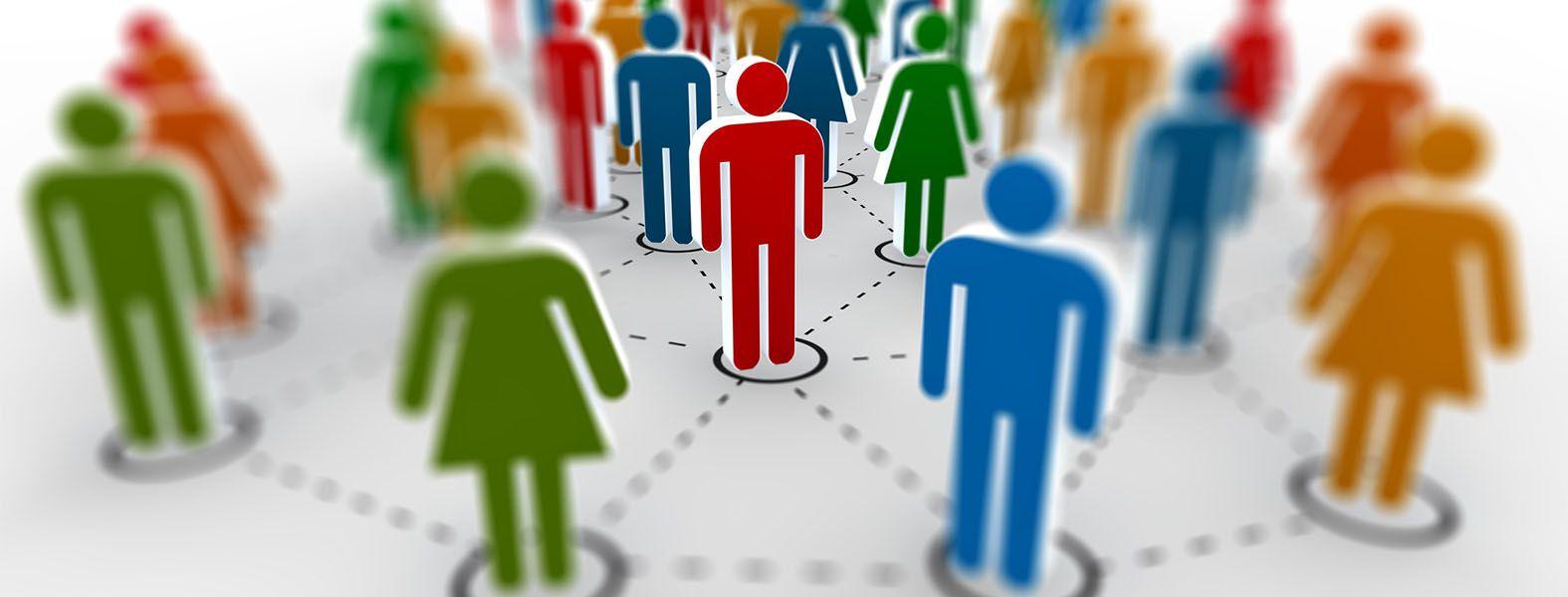 Indemnisation chômage pour activité partielle : le SNAPE obtient des résultats concrets en période de COVID19
