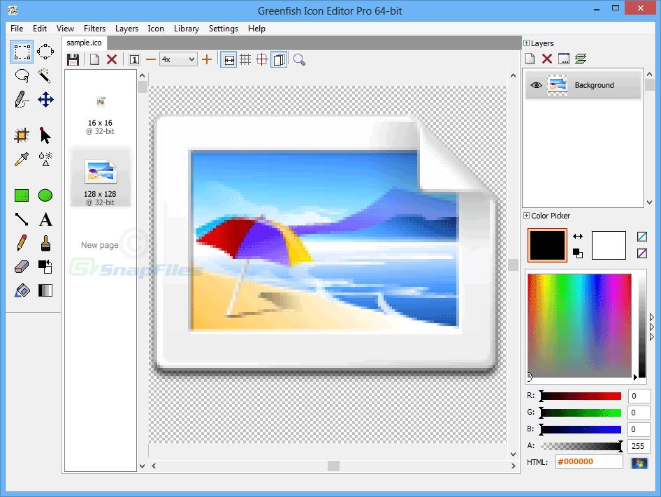 Windows 7 Home Design Software