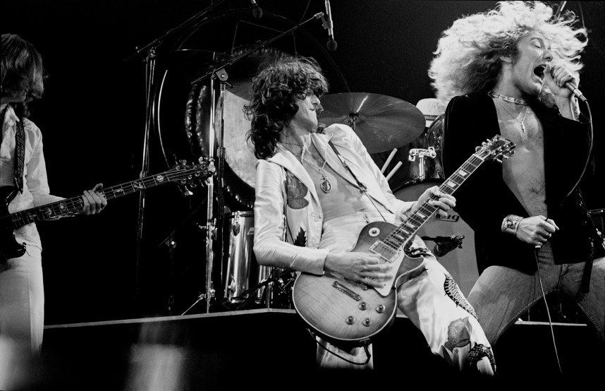 Image result for free to use image of led zeppelin