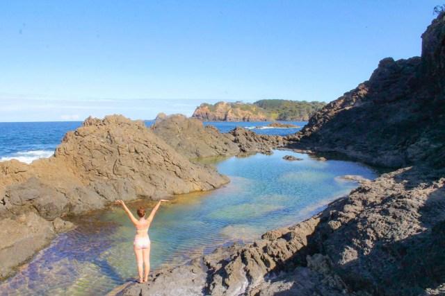 matapouri-mermaid-pools-tutukaka-northland-new-zealand