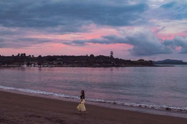 paihia-beach-northland-new-zealand