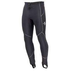 חליפת K2 , - תמונה של מכנסיים לגברים