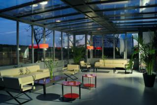 Stunning Terrazza Martini Milano Aperitivo Photos - Design Trends ...