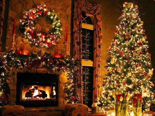 Troverai tante immagini simpatiche, divertenti, immagini di babbo natale, immagini di animali con addobbi natalizi, simpatici e divertenti pupazzi di neve, oppure immagini con alberi di natale decorati ed addobbati. Il Natale Le Tradizioni Piu Belle Da Nord A Sud Snap Italy