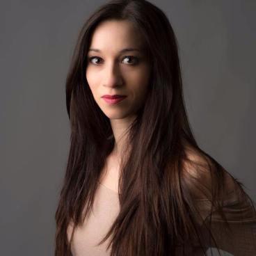 Sara Sancamillo