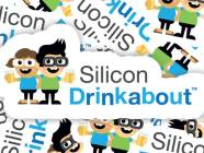 Silicon Drinkabout Rome
