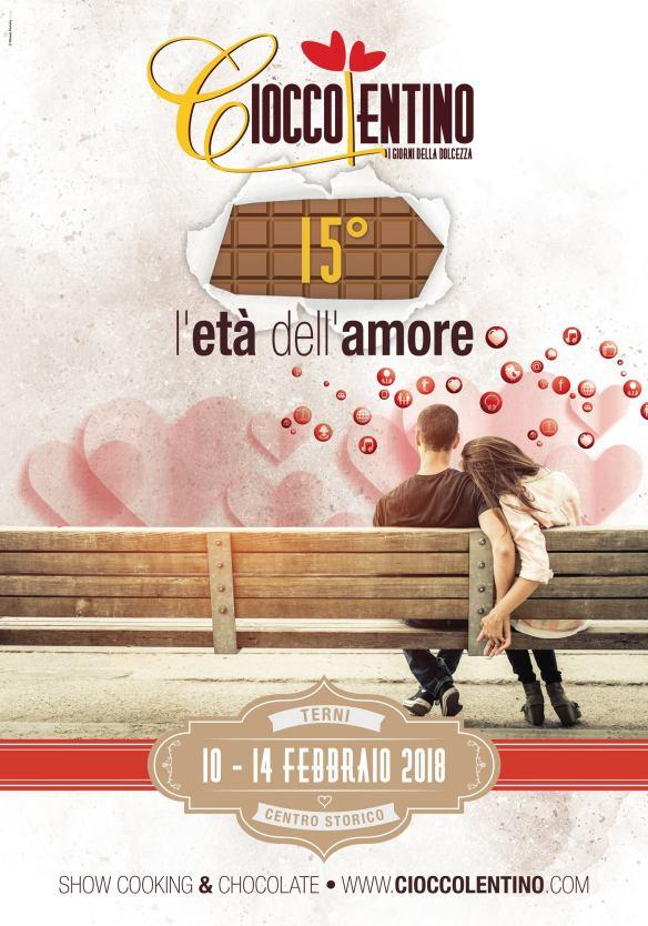weekend romantico economico