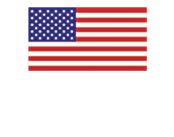proudly-made-in-the-usa