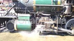 Engine, fafafooy, Human, Land, Locomotive, Machine, Pedestrain, Person, Plant, Rail, Railway, Steam Engine, Train, Train Track, Transportation, Wheel