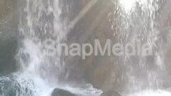 Waterfall,Water,River,Plant,Outdoors,Nature,bababooy,fish,fish