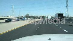 Asphalt, Automobile, Building, Car, City, Freeway, Highway, Plant, Road, Street, Tarmac, Town, Transportation, Urban, Vegetation, Vehicle