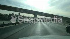 Street,Road,Overpass,Highway,Freeway,Bridge,Automobile,Asphalt