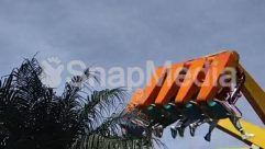 Amusement Park, Animal, Architecture, Arecaceae, Astronomy, Azure Sky, Bird, Building, Bush, Coaster, Construction Crane, Flying, Green, House, Housing, Human, Kite Bird, Light, Moon, Nature, Night, Ocean, Outdoors, Outer Space, Palm Tree, Person, Plant, Roller Coaster, Sea, Silhouette, Sky, Space, Theme Park, Tower, Transportation, Tree, Universe, Vegetation, Vehicle, Villa, Water