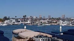 Harbor, Dock, Water, Pier, Port, Waterfront, Metropolis, Building, City, Urban, Town, Marina, Transportation, Vehicle, Boat, Social distancing