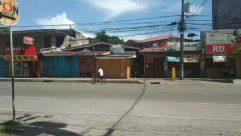 Transportation, Bicycle, Bike, Vehicle, Urban, Wheel, Machine, Human, Person, Building, Road, City, Street, Town, Neighborhood