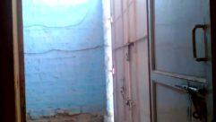 Indoors, Room, Floor, Flooring, Door, Mold, Wall, Wood, Machine, Bathroom, Plywood, Electronics, Outdoors, Spiral, Brick