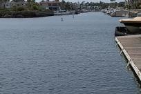 Water, Watercraft, Waterfront, Dock, Harbor, Marina