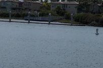 Water, Vessel, Watercraft, Housing, Boat, Waterfront, Villa, House