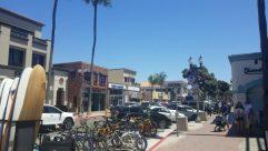 Wheel, Car, Vehicle, Automobile, Bicycle, Bike, Tree, Plant, Parking, Parking Lot, Arecaceae, Palm Tree, Path, Sports, Sport