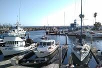 Water, Port, Harbor, Waterfront, Dock, Pier, Vehicle, Boat, Marina, Vessel, Watercraft