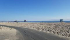 Water, Shoreline, Sea, Ocean, Waterfront, Dock, Pier, Port, Coast, Beach, Road, Panoramic, Landscape, Sand, Soil