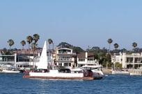 Water, Dock, Harbor, Waterfront, Port, Boat, Marina, Watercraft, Vessel, Ferry, Yacht, Ship