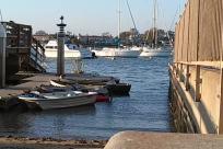 Water, Waterfront, Dock, Harbor, Pier, Port, Watercraft, Vehicle, Vessel, Marina, Boat, Building, City, Town, Yacht