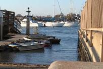 Water, Waterfront, Dock, Harbor, Pier, Vessel, Watercraft, Marina, Boat