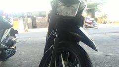 Motorcycle, Vehicle, Wheel, Tire, Light, Spoke, Motor Scooter, Vespa, Airplane, Aircraft, Road, Helmet, Car Wheel, Alloy Wheel, Headlight