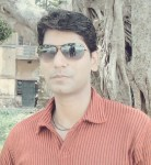 Dharmendra Bhagat