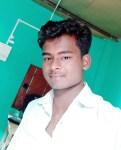 pradip.kushwaha.400@gmail.com