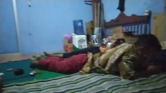 Cushion, Pillow, Furniture, Bed, Bedroom, Room, Door, Blanket, Sitting, Building, Housing, Face, Electronics, People, Window
