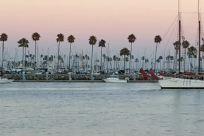 Water, Waterfront, Port, Dock, Harbor, Pier, Marina, Vessel, Vehicle, Watercraft, Town, Metropolis, City, Building, Boat