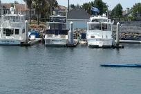 Boat, Vehicle, Waterfront, Watercraft, Rowboat, Harbor, Canoe