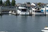 Boat, Water, Waterfront, Marina, Dock, Yacht, Watercraft
