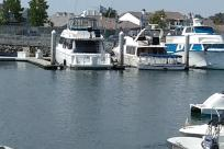 Boat, Water, Waterfront, Watercraft, Marina, Yacht, Harbor